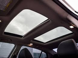 2017 nissan maxima sunroof used 2017 nissan maxima sl navigation leather sunroof bluetooth