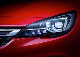Led Light Bulbs For Headlights by Best Led Light Bulbs For Cars 118 Trendy Interior Or Jlm Led