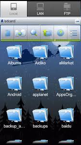 es file maneger apk es file explorer 1 5 cupcake 1 6 2 8 apk android