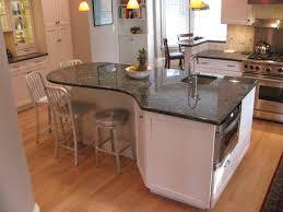 kitchen marvelous kitchen island plus movable kitchen island