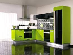 lime green kitchen appliances impressive green kitchen appliances 5 photos gallery of popular