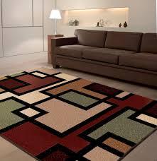 5 X 7 Area Rug Area Rug 5 X 7 Home Design Ideas