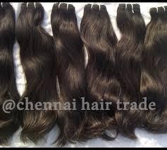 hair trade human clip in hair extensions chennai hair trade