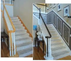Images Of Banisters 7 Best Stairs Images On Pinterest Stairs Banisters And