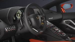 2016 lamborghini aventador interior lamborghini aventador on wallpapers in hd car pictures set the