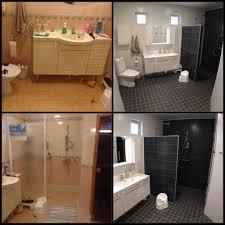 utility room u0026 toilet bathroom u2013 thomas berglund