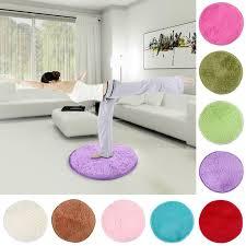Non Slip Bathroom Flooring Ideas Https Www Pinterest Com Explore Non Slip Shower Mat