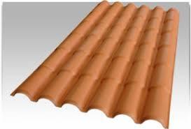 tettoia in plastica lastre materiale plastico consorzio rivenditori materiali edili