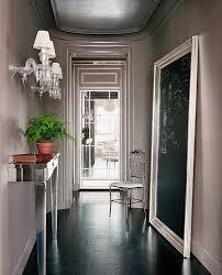 Home Entrance Decorating Ideas Interior Design Cool Contemporary Entryway Ideas Mirror