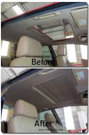 jeep headliner replacement jeep headliner replacement atlanta archives ridinfresh is