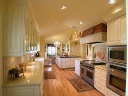 Wall Kitchen Cabinets With Glass Doors Kitchen White Maple Kitchen Cabinet With Glass Door Wall Kitchen