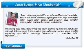 vimax malaysia original pembekal vimax canada original