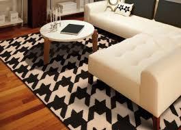 houndstooth unique carpets ltd