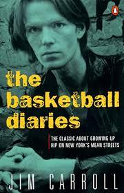 the basketball diaries book price comparison jim carroll