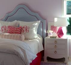 remodelling your home decor diy with fantastic ideal preppy
