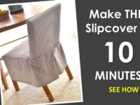 Diy Dining Room Chair Covers Dining Room Chair Cover Patterns Unique 100 Dining Room Chair