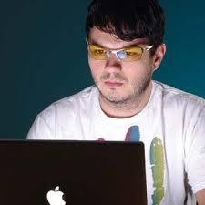 glasses that block fluorescent lights 26 best popular gunnar glasses images on pinterest glasses eye