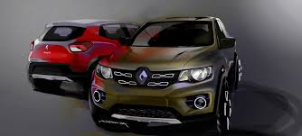 car renault price renault kwid price announced nissan to launch cmf a car within