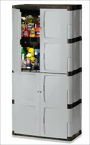 Rubbermaid Bathroom Storage Rubbermaid Outdoor Cabinet Veseli Me