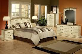 Marbella Bedroom Furniture by Marbella Panel Set Hollywood Furnitures