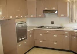 metal kitchen cabinets manufacturers enchanting eye catching best metal kitchen cabinets stainless steel
