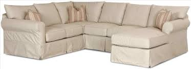 Sofa Protector Tips Slipcovers For Sectional Couches Sofa Protector For