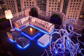 Outdoor Blue Lights Glamorous Kichler Outdoor Lighting Fashion Dallas Contemporary