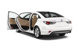 2013 hyundai sonata hybrid price 2015 hyundai sonata hybrid reviews and rating motor trend