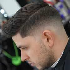 best 15 latest haircuts hairstyles for men u0027s 2017 2018