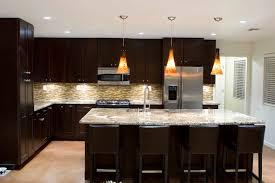 kitchen recessed lighting spacing kitchen light prepossessing arrange recessed lights in kitchen