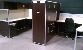 Craigslist Reno Furniture by Used Furniture Reno Used Office Furniture Modesto Craigslist
