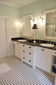 Cottage Bathroom Design Colors 153 Best Beach Cottage Bathrooms Images On Pinterest Bathroom