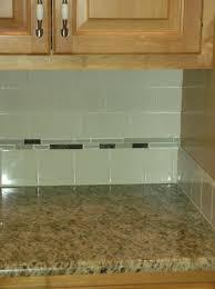 kitchen backsplash subway tile patterns subway tile backsplash kitchen ideas home design ideas