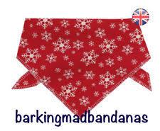 bandana ebay