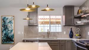 what does 10x10 cabinets forevermark midtown grey 10x10 kitchen cabinets