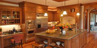 Refinishing Wood Cabinets Kitchen Nhance Brevard Melbourne