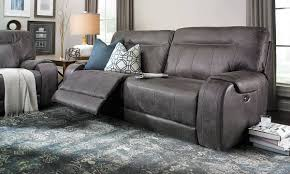 Fabric Recliner Sofa Sofa Leather Navy Sofa Sectional Sofas With Recliners