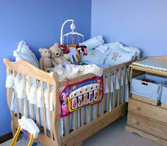 blue baby nursery nursery decorating ideas dot com women