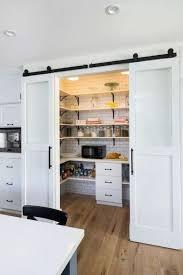 aménager une toute cuisine box deco