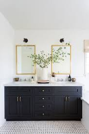 black white and bathroom decorating ideas home decorating ideas bathroom black white bathroom inspiration