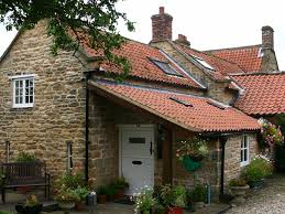victorian garden walls cosy cottage with indoor heated swimming pool and victorian walled