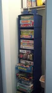 Toy Organization 18 Cheap Hacks For Organizing A Bazillion Toys Ideas For Toy Storage