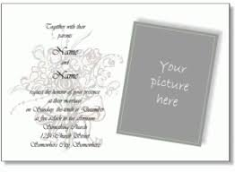 Indian Wedding Cards Online Free Free Online Invitation Cards Paperinvite
