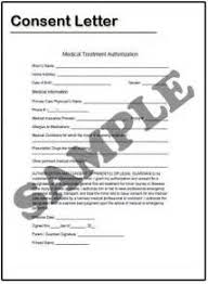 examples of child travel consent form credit card best online