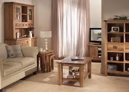 oak bookcase oak bookshelves furniture plus