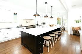 kitchen cabinets photos ideas painted kitchen cabinets color ideas two color kitchen cabinet ideas