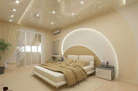 d oration chambre moderne emejing deco chambre adulte moderne pictures design trends 2017