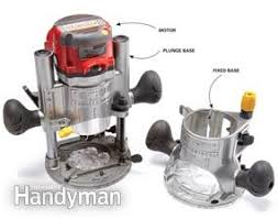 wood router reviews family handyman