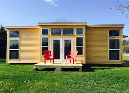 miniature homes tiny houses miniature mansions llc home facebook