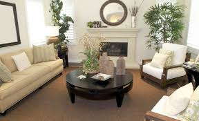 table behind couch name coffee table fresh furniture design for long table behindofa